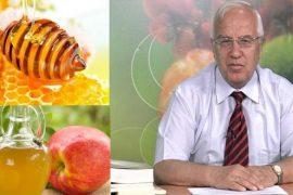 Công thức nổi tiếng của giáo sư Nga giúp cơ thể tự chữa ung thư 8