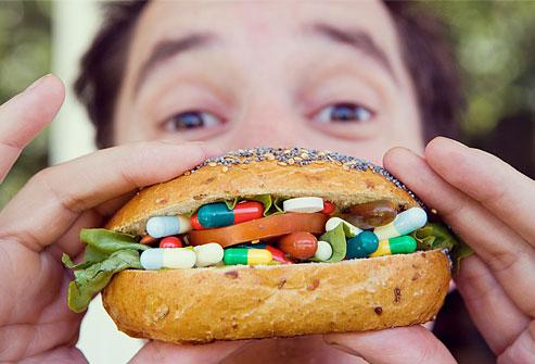 11 loại thực phẩm giúp bạn tập trung hơn