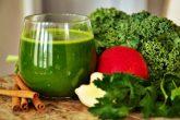 Tăng cường miễn dịch từ vỏ chanh đun nóng uống liền 2
