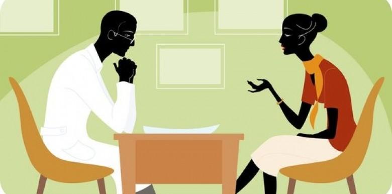 Yếu tố tâm lý tác động tới ung thư ra sao 1