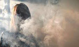 Khói thuốc gây các bệnh ung thư phổi, hệ hô hấp, tim mạch, trầm cảm, sức khỏe sinh sản, rối loạn tình dục ở nam giới. 5