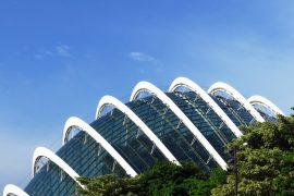 Khám chữa ung thư theo tiêu chuản Singapore ngay tại Hà nội 4